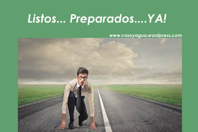 base listos preparados YA