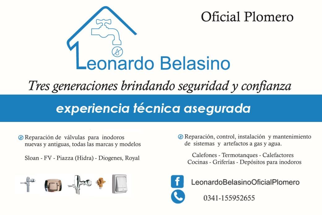 flyer web vasoyagua