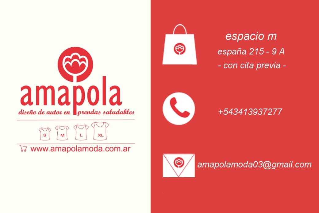 logo nuevo+comunicacion bca