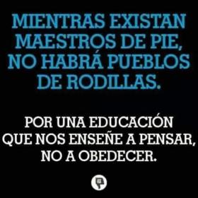 maestros2